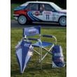 Sparco Martini összecsukható szék