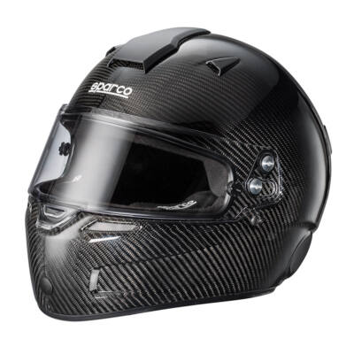 Sparco Air KF-7W Carbon