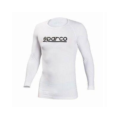 Sparco Seamless hosszúujjú