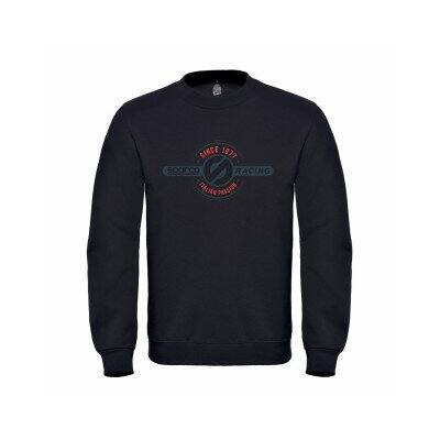 Sparco 1977 pulóver