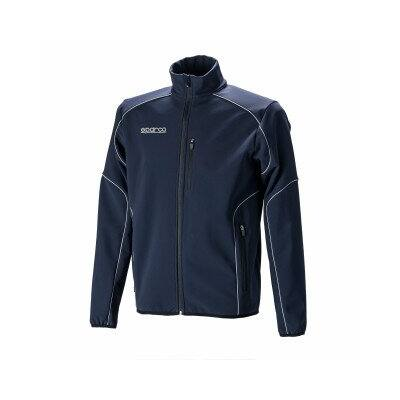 Sparco Soft Shell