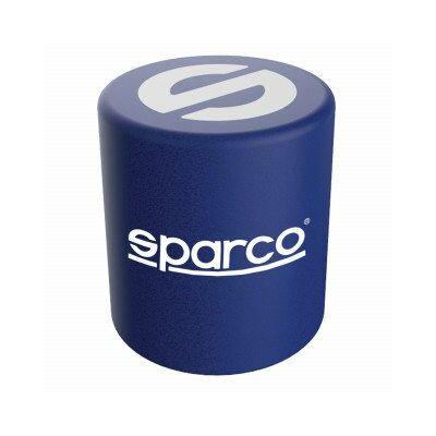 Sparco puff