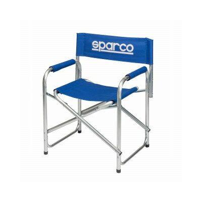 Sparco összecsukható szék
