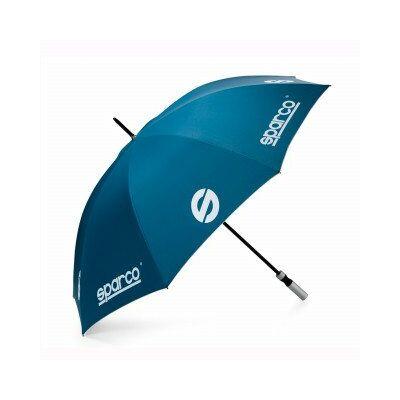 Sparco esernyő