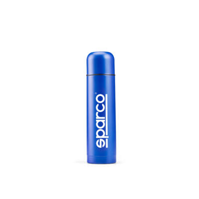 Sparco Thermos