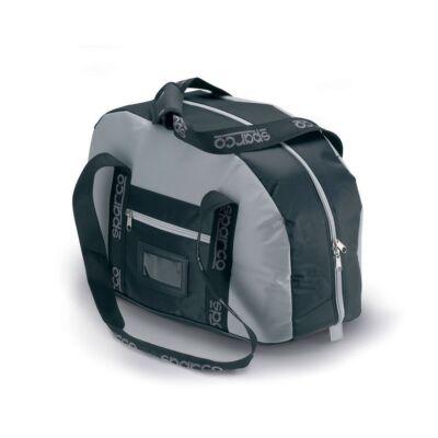 Sparco sisak táska