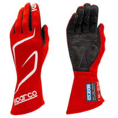 Sparco Newland RG-3.2