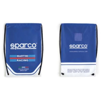 Sparco Martini sportzsák