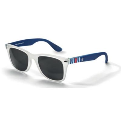 Sparco Martini napszemüveg