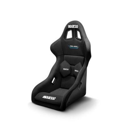 Sparco Pro 2000 QRT