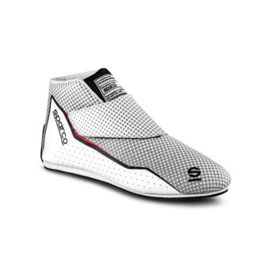Sparco Prime T