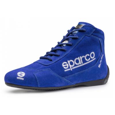 Sparco Slalom RB-3.1 (2019)