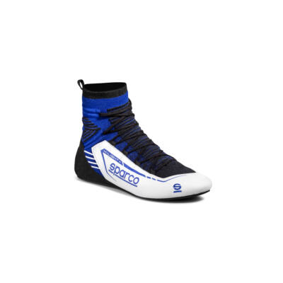 Sparco X-Light +