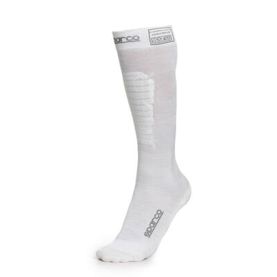 Sparco Compression Zokni