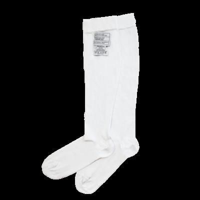 Sparco FIA8856 rövid zokni