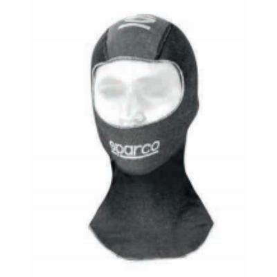 (ÚJ - 2021) Sparco Shield Pro Jacquard