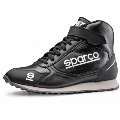 Sparco MB Crew (2019)