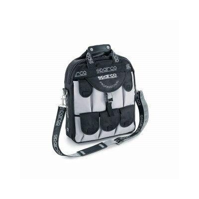 Sparco szerelő táska