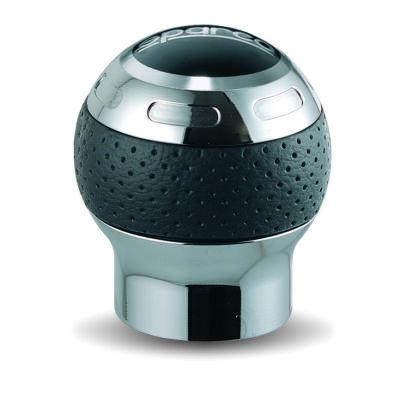 Sparco Globe