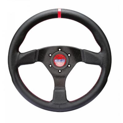 Sparco R383 Champion Flat (2019)