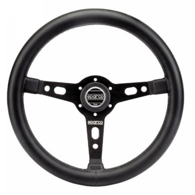 Sparco Targa 350 (2019)