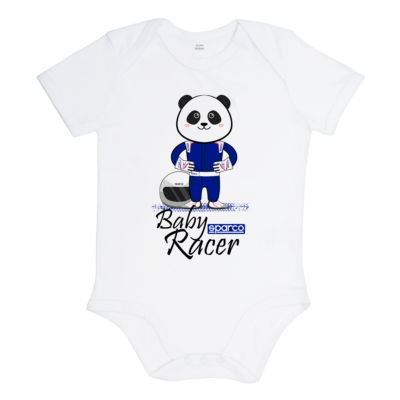 Sparco Baby Racer